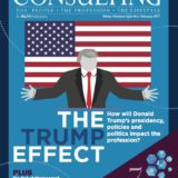 Cover_Feb
